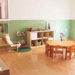 eme_montessori_aulas