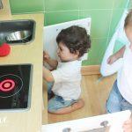 eme_montessori_aulas_cocina