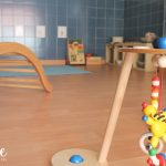 eme_montessori_aulas_lactants