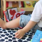 eme_montessori_lectura