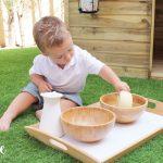 eme_montessori_patio_instalaciones